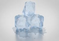 ice-cubes-1183100_640