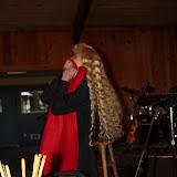 2011 Spring Membership Meeting - IMG_7090.jpg