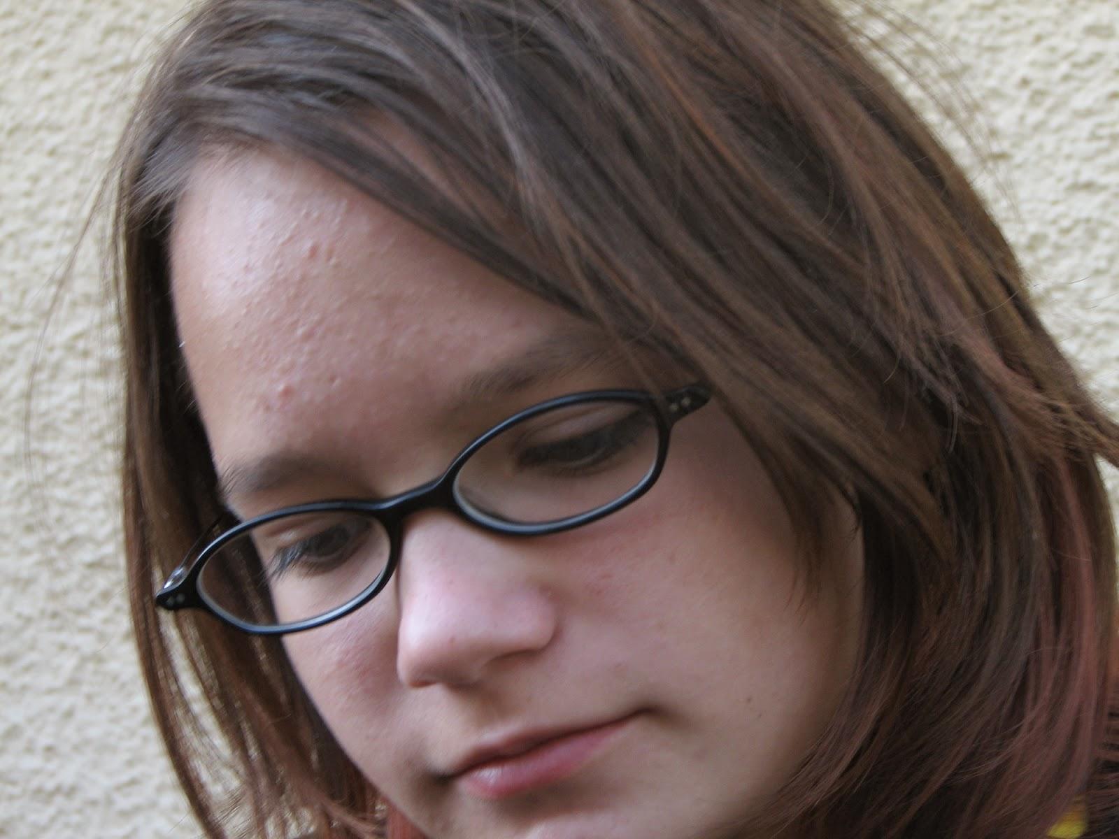 Bistrški dnevi, Ilirska Bistrica 2005 - picture%2B149.jpg