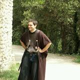 2006 - GN Kadaar - 109_Caliphat_de_Kadaar.jpg