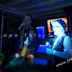 carnavals_hooikar_zaterdag_2015_048.jpg