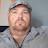 Josh Hansen avatar image