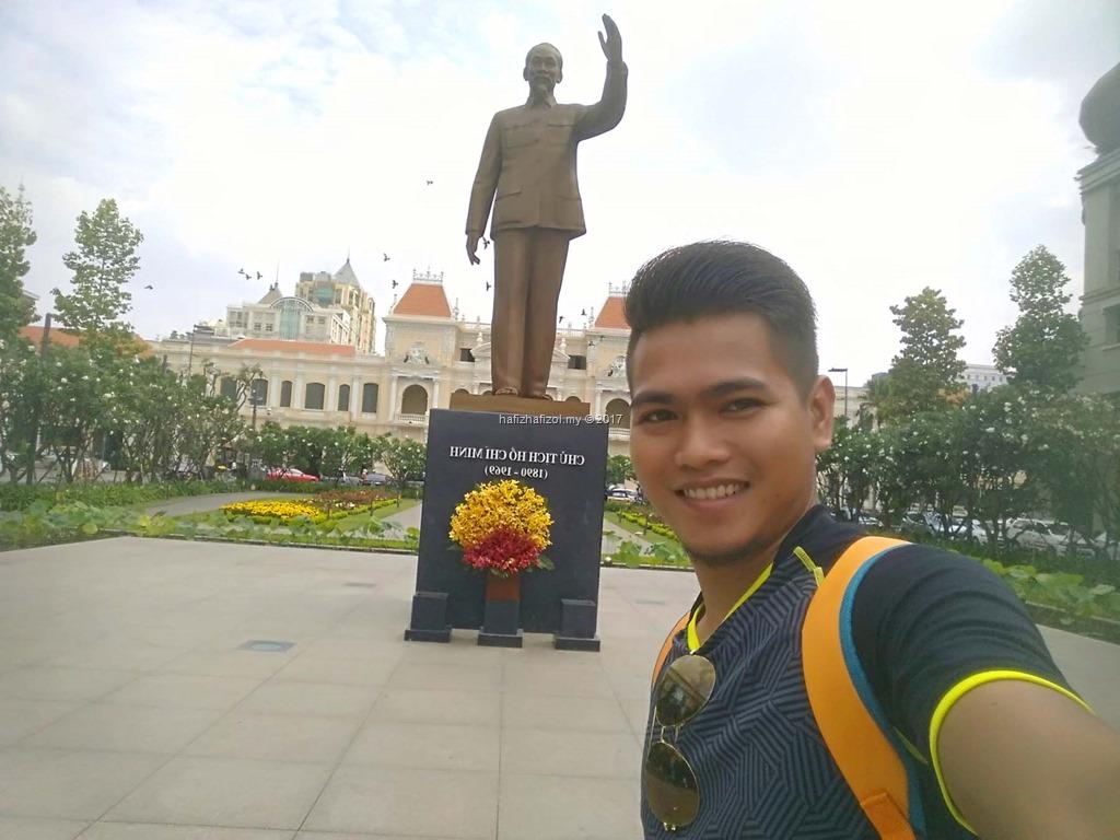 [tempat+menarik+di+Vietnam+City+Saigon_1%5B3%5D]