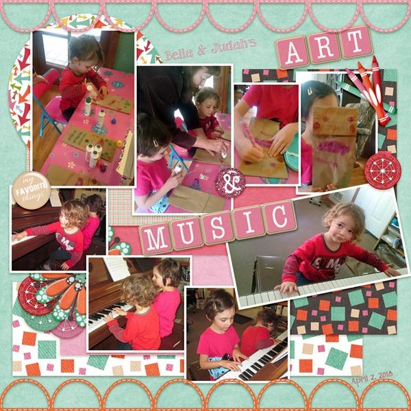 AnitaABC123 1