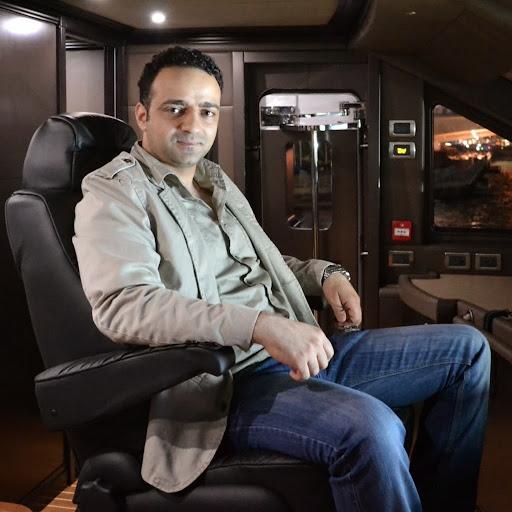 Walid Ghanem