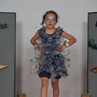 fashion show 2017 42
