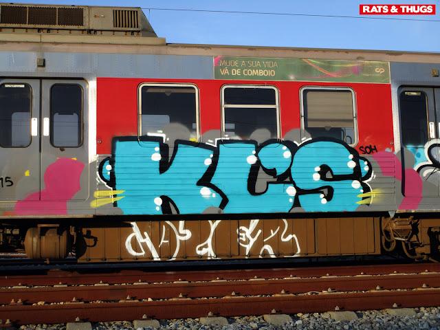 kls-crew (2)