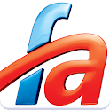 Facex icon