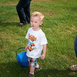 Easter Egg Hunt - 116_1436.JPG