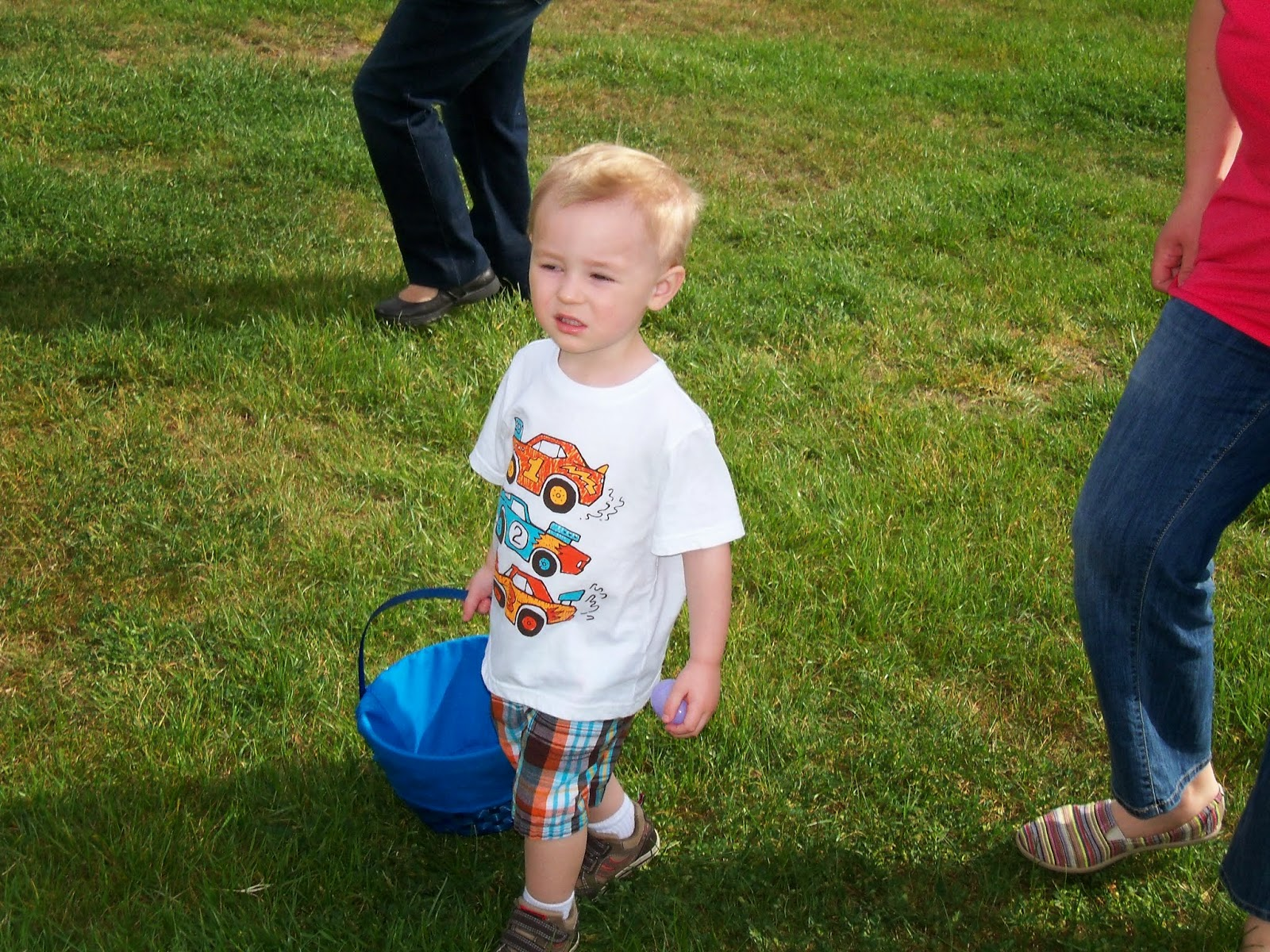Easter Egg Hunt - 116_1436.JPG