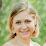 Hannah Rose's profile photo