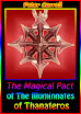 Peter Carroll - The Magical Pact of The Illuminnates Of Thanateros