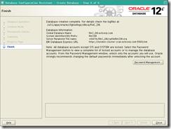 Oracle_RAC_Database_12c_Lab_DBCA_4