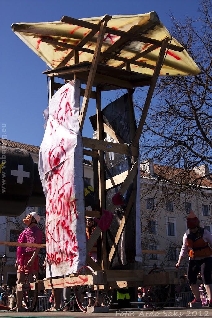01.05.12 Tartu Kevadpäevad 2012 - Karsumm - AS20120501TKP_V055.JPG