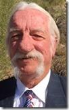 Jerry Clingman