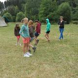 Jogikamp 2014 Suxy - 182.jpg