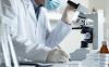 Καθηγητής Συρίγος: Δώσαμε προτεραιότητα στον covid και ο καρκίνος καλπάζει