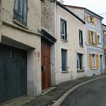 Rue Nivet