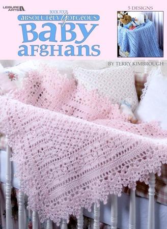 Baby Blanket.jpg123