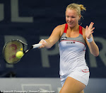 Kiki Bertens - BGL BNP Paribas Luxembourg Open 2014 - DSC_6259.jpg