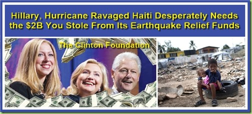 clinton-foundation-haiti