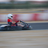 Trofeo Karting Barataria