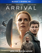 arrival[3]