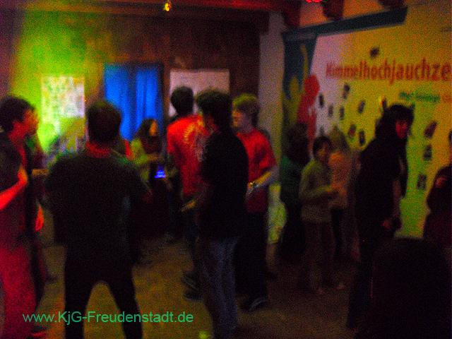 ZL2011Nachtreffen - KjG_ZL-Bilder%2B2011-11-20%2BNachtreffen%2B%252844%2529.jpg