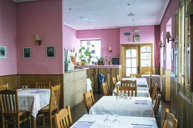 Ceres Restaurant
