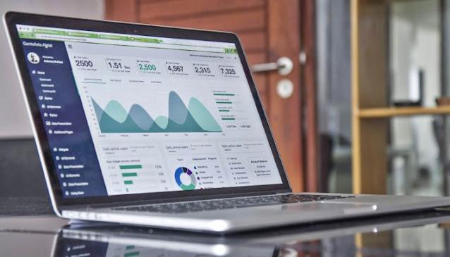 Dampak Optimasi SEO Untuk Website Anda