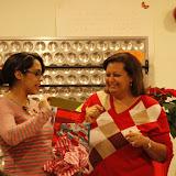 Servants Christmas Gift Exchange - _MG_0796.JPG
