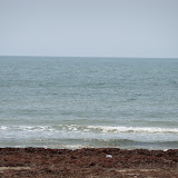 Surfside 2011 - 100_9479.JPG