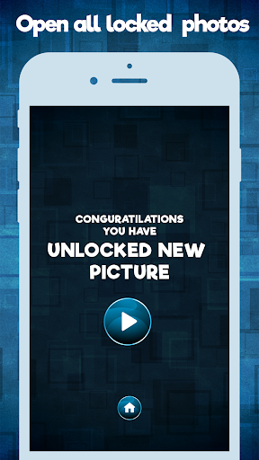 Sexy Jigsaw - Puzzle Game HD 11 1.0.1 screenshots 3