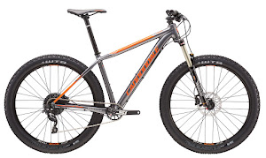 Cannondale BEAST OF THE EAST 3, 27,5