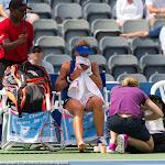 Lesia Tsurenko - 2015 Rogers Cup -DSC_8992.jpg