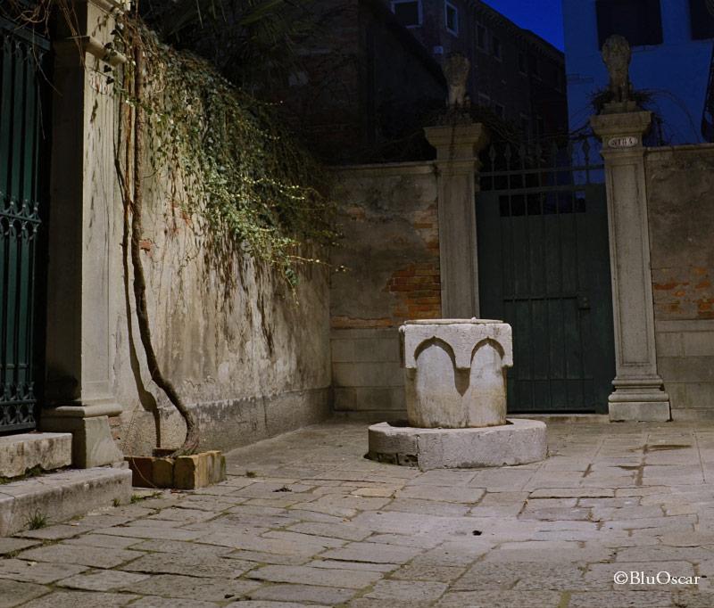 Campo del Tiziano 25 01 2017 N1