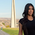 Ким Кардашьян и проблема армянской коллективности