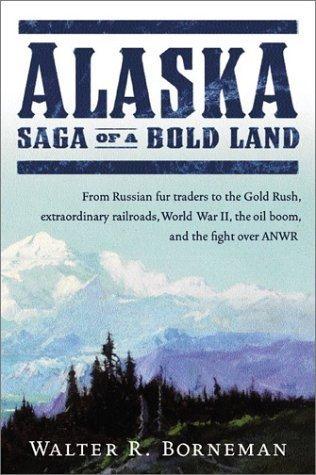 [Alaska+Saga+of+a+Bold+Land%5B2%5D]