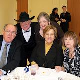 Our Wedding, photos by Joan Moeller - 100_0430.JPG