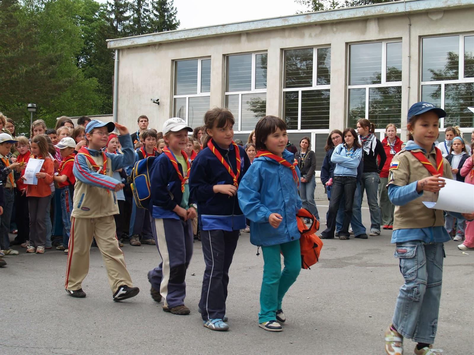 Področni mnogoboj MČ, Ilirska Bistrica 2006 - P0213905.JPG