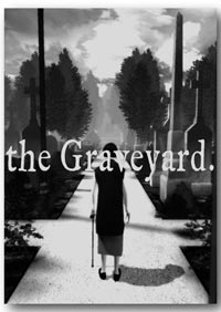 The Graveyard - Review By Leandro Herena