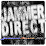 Jammer Direct's profile photo