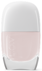 LOV-divine-sheer-beauty-nail-lacquer-530-p1-ws-300dpi_1467626228