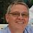 Glen Cattermole avatar image
