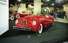 1993.02.13-107.17 Chrysler Newport Le Baron 1941