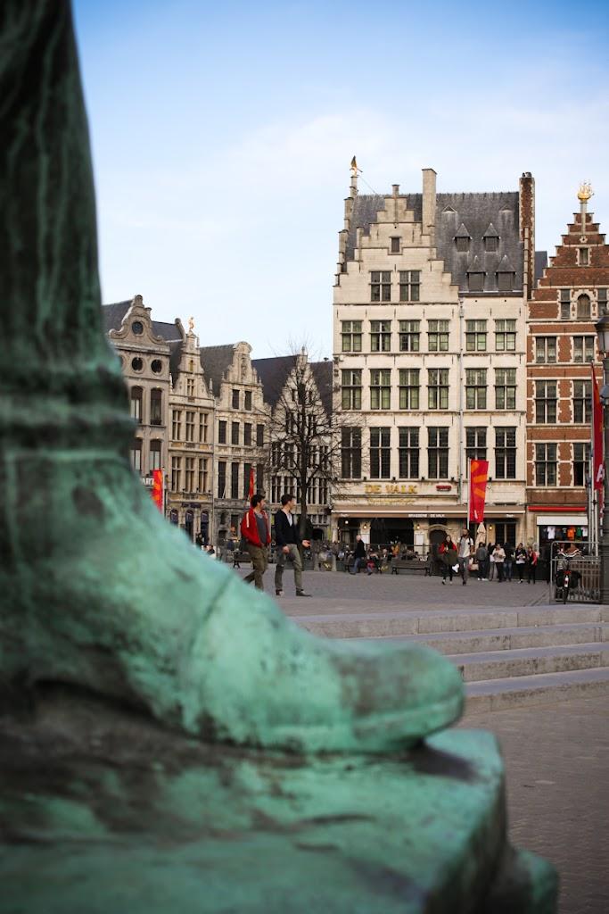 Belgium - Antwerpen - Vika-2608.jpg