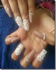 imagenes de uñas decoradas (93)