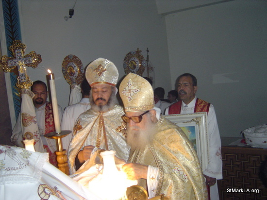 Feast of the Resurrection 2006 - easter_2006_66_20090210_1026191191.jpg