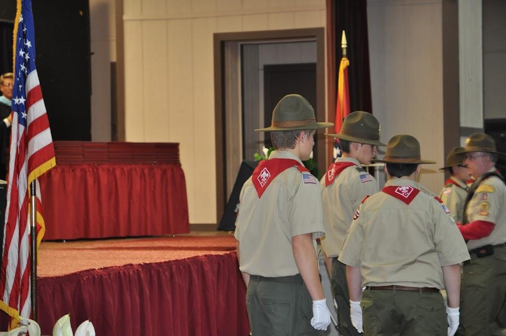 UACCH Graduation 2012 - DSC_0177.JPG
