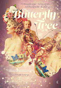 The Butterfly Tree (2017) ()